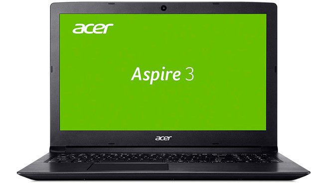 Amazon Prime Day: Acer Aspire 3 © Amazon, Acer