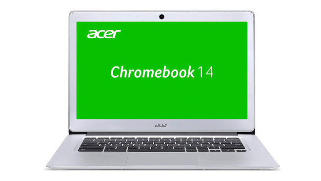 Amazon Prime Day: Acer Chromebook 14 © Amazon, Acer