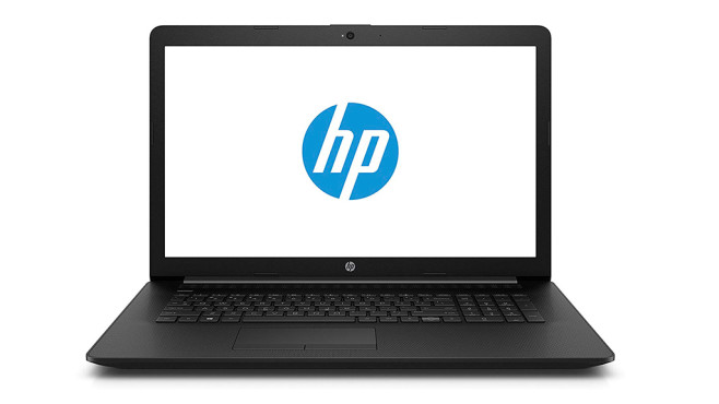 Amazon Prime Day: HP 17-ca0205ng © Amazon, HP