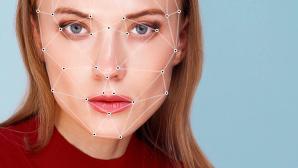 Gesichtserkennung stärker regulieren©istock/venuestock