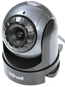 MEGAPIXEL USB2 WEBCAM LIVE WB 5400 DRIVER FOR PC