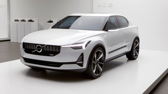 Volvo 40.2 Concept-Auto©Volvo