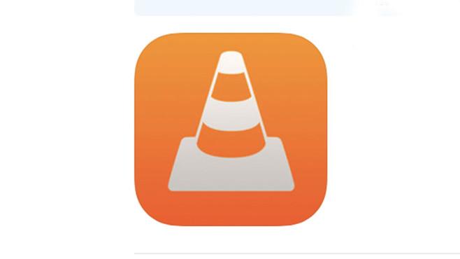 Chromecast in der VLC-App auf iOS©Carola Nitz/VideoLAN