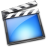 Icon - AHD Subtitles Maker Professional