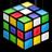 Icon - Linkbar