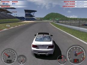 Spiele - Rennspiele Downloads - COMPUTER BILD
