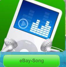 eBay bietet auf seiner Internetseite verschiedene Gratis-Downloads an.