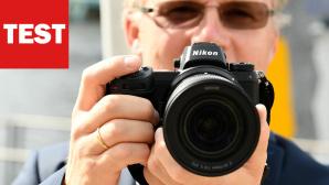 Nikon Z7©COMPUTER BILD