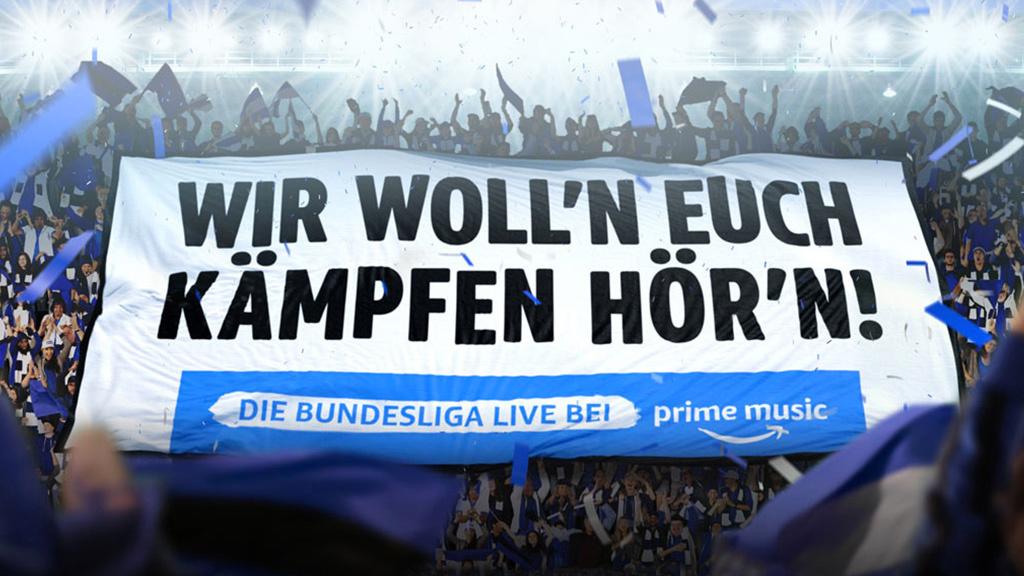 Bundesliga Radio Live