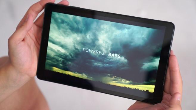 Samsung Galaxy Tab A 10.5: Test, Infos, Preis, Release, Kaufen XXX©COMPUTER BILD
