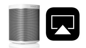 AirPlay f�r Sonos-Boxen©COMPUTER BILD