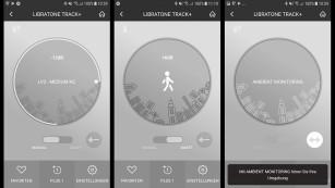 Libratone Track+ App©COMPUTER BILD