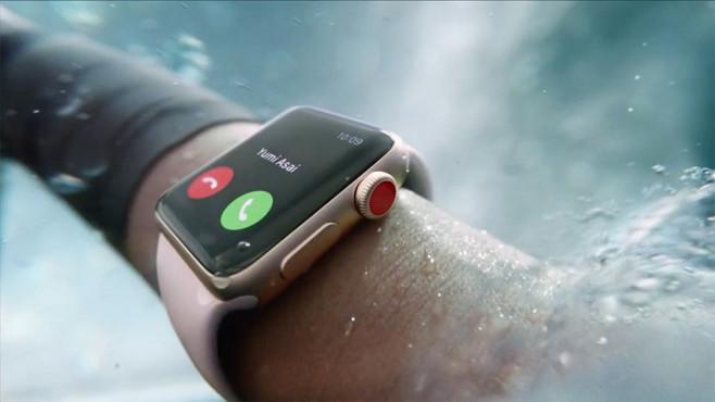 Apple Watch gehackt: Jailbreak endlich geglückt©Apple
