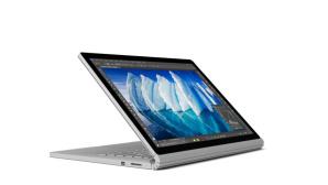 Microsoft Surface Book i7©Microsoft