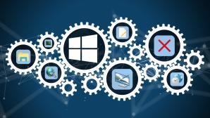 """Windows-10-Einstellungen: 33 Tipps zur perfekten Konfiguration Besseres Windows: Nicht jede Einstelloption dürfte Ihren Nerv treffen – je nach Geschmack sind die Änderungen """"total genial"""" oder """"total nervig"""". Testen Sie sie eine Weile und wägen Sie ab, welche Sie behalten.©iStock.com/enisaksoy, iStock.com/Sandipkumar Patel, Microsoft"""