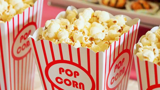 Popcorntüten©dbreen/pixabay.com