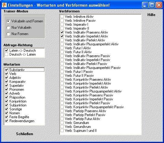 konjunktionen spanisch deutsch