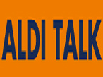 Aldi bietet ab dem 19. September einen neuen Pauschaltarif an.