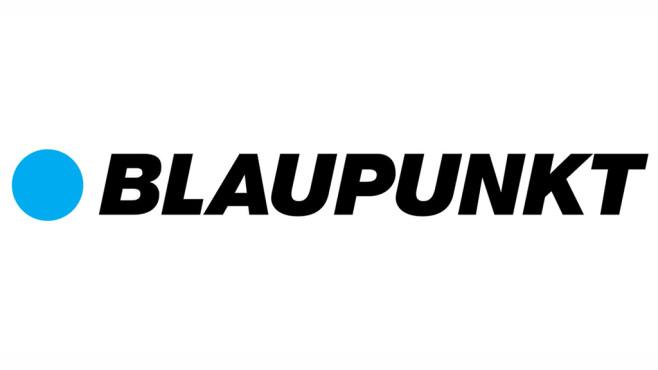 Blaupunkt ©Blaupunkt