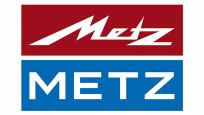 Metz©Metz