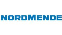 Nordmende©Nordmende, Technisat