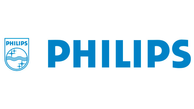 Philips © Philips, TP Vision