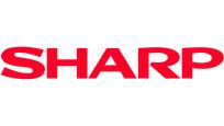 Sharp©Sharp, UMC