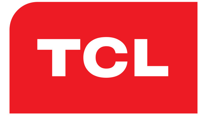 TCL ©TCL