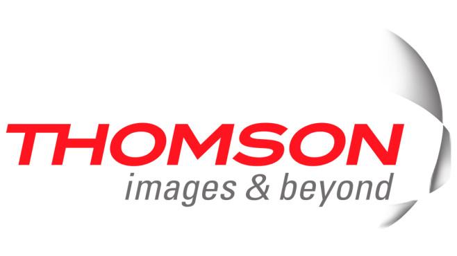 Thomson ©Thomson, TCL