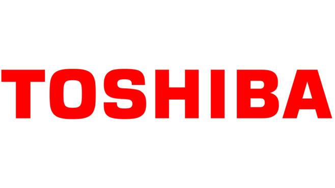 Toshiba ©Toshiba, Vestel
