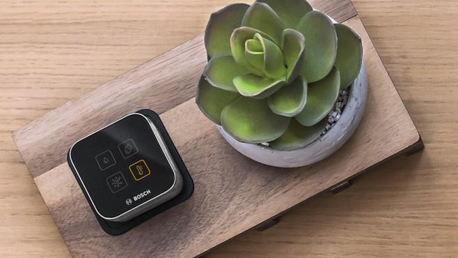 Bosch Air©Bosch Smart Home