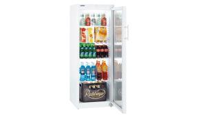Aldi Getränkekühlschrank : Wohnen technik computer bild