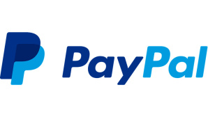 PayPal: Logo©Paypal