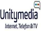 Bei Einzelvertragskunden soll sich der Anschluss laut Kabelbetreiber Unitymedia um mehr als 2 Euro monatlich verteuern.