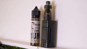 Uwell Crown 3 © COMPUTER BILD