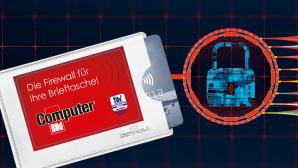 RFID Blocker von COMPUTER BILD©COMPUTER BILD, ©istock/Mf3D