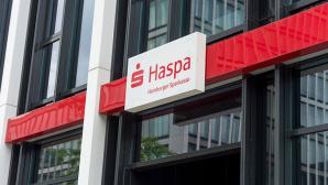 Haspa: Filiale©Haspa.de