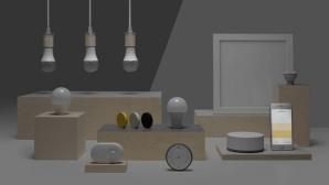 Ikea Tradfri: Set©Ikea