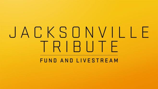 Jacksonville Tribute©EA