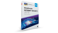 Bitdefender Internetsecurity © Bitdefender