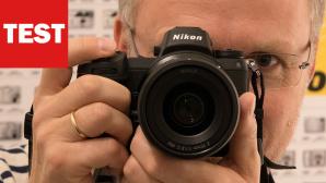 Nikon Z6©COMPUTER BILD