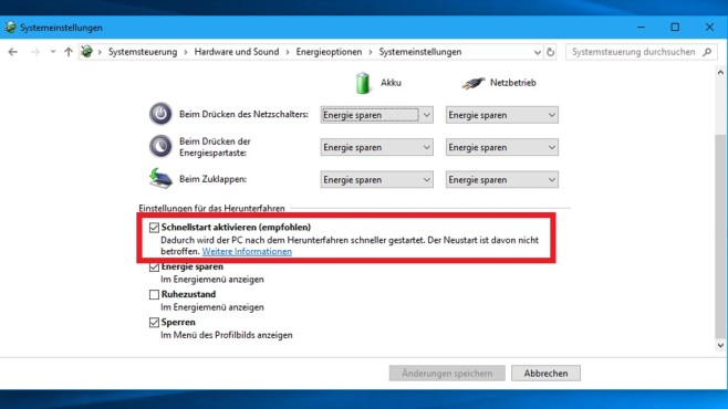Windows verlangsamen: So drosseln Sie es – und das bringt es©COMPUTER BILD