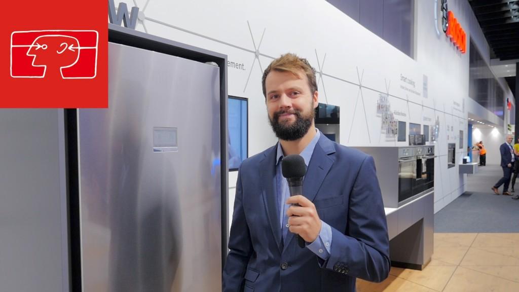 Bosch Kühlschrank Neue Modelle : Bosch siemens flaschenhalter flaschenfach absteller