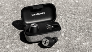 Sennheiser Momentum True Wireless © Sennheiser