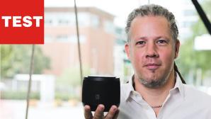Telekom Smart Speaker©Telekom