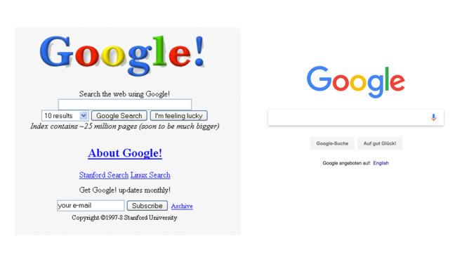 Google©Google LLC