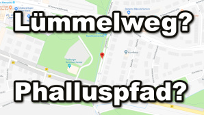 Google Maps©Google Maps