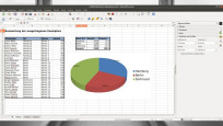 LibreOffice©COMPUTER BILD, The Document Foundation