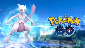 Pokémon GO©Pokémon GO