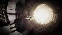 Sunless Skies © Failbetter Games